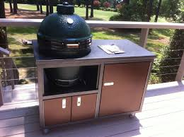 Outdoor Kitchen Cabinets And More Grills U0026 Outdoor Kitchens Southern Spa And Patio
