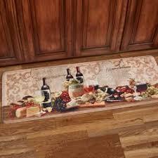 Kitchen Floor Mat Kitchen Floor Mats Touch Of Class