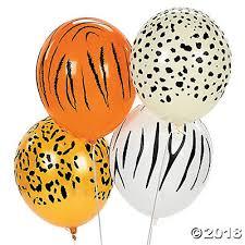 valentines balloons wholesale balloons on sale orientaltrading