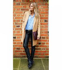 color tips to match clothing 15 style tips to slim your silhouette color pants legs and autumn