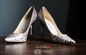 wedding shoes in nigeria ghanaian white wedding abi and bridal shoes loveweddingsng png