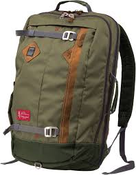 Mississippi travel packs images Hunting backpacks dick 39 s sporting goods