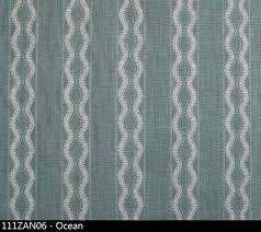 zanzibar u2014 peter dunham textiles