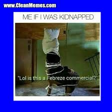 Febreze Meme - was kidnapped clean memes the best the most online