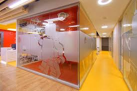 lego office the colorfully playful offices of lego turkey