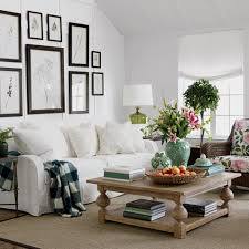 ethan allen home interiors shop living rooms ethan allen