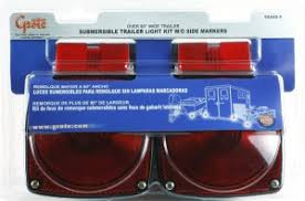 grote led trailer lights grote industries rv marine utility lights
