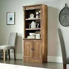 sauder 5 shelf bookcase sauder oiled oak 5 shelf bookcase library 5 shelf bookcase in