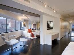 Hgtv Designer Portfolio Living Rooms - 46 best living room images on pinterest living room ideas