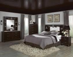 traditional grey bedroom ideas caruba info