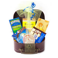 boston gift baskets corporate gifts gourmet boutique