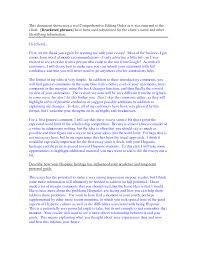 essay exles for scholarships cover letter exle of essay for scholarship exle of essay for