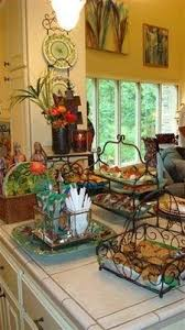 home interior products catalog way to jazz up one of my southern living at home lanterns