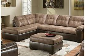 sofa sectional sofas big lots captivating large sectional sofas
