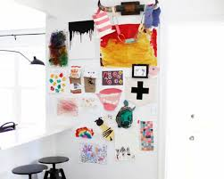 6 home hacks to make parenting so much easier working mother bulletin board