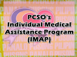 sample letter of charity how to apply for free pcso individual medical assistance program hence the philippine charity sweepstakes office pcso conceptualized the individual medical assistance program imap to provide sufficient and receptive
