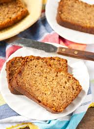 the best sour cream banana bread neighborfood