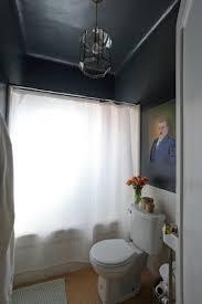 bathroom decorating ideas apartment therapy u2022 bathroom decor