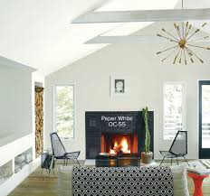benjamin moore living room paint colors intended for living room
