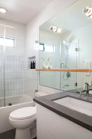 731 best eichler bathroom ideas images on pinterest bathroom