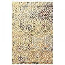 flooring 8x10 outdoor rug target indoor outdoor rugs rugs walmart