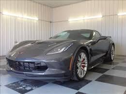corvette for sale in alabama chevrolet corvette for sale in alabama carsforsale com