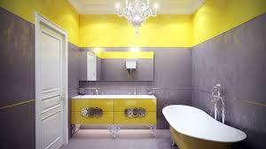 badezimmer grau beige kombinieren badezimmer grau beige kombinieren nonchalant auf moderne deko