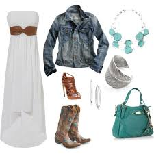 114 best cloths images on pinterest cowgirl boots cowgirl style