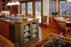style home interior design styles defined hgtv