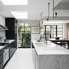 edwardian kitchen ideas marble in the kitchen best 25 white ideas on pinterest countertops