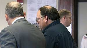 who is the owner of company owner of company involved in fatal trench collapse pleads not