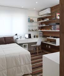 Korean Drama Bedroom Design Design Highlight Productive Bedroom Workspaces The Official Blog