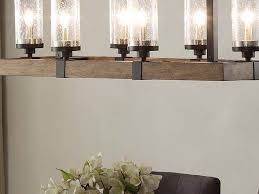 dining room lantern dining room lights 00031 mesmerizing