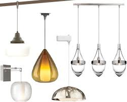 Pendant Track Lighting For Kitchen by Gorgeous Track Pendant Lighting 11 Stunning Photos Of Kitchen