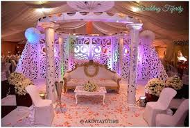 Preowned Wedding Decor Used Wedding Reception Decor Wedding Decoration Pictures Wedding