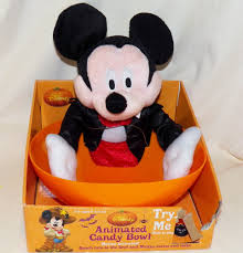 motion activated halloween decorations see video halloween motion activated vampire mickey mouse trick