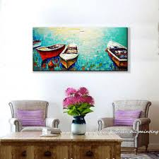 100 decorative paintings for home decoration ideas for decorative paintings for home hand painting oil painting boating canvas entranceway decorative