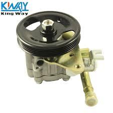 nissan murano fuel pump popular infinity pump buy cheap infinity pump lots from china