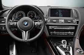 2015 m6 bmw 2015 bmw m6 gran coupe photos specs radka car s
