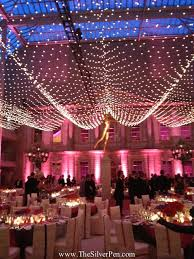 met gala event dining room may 2013 designs style