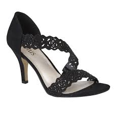 women u0027s sandals wedge mule u0026 open toe sandals lotus shoes