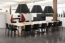 fabricant mobilier de bureau fabricant de mobilier pour cdi alsace haut rhin 68 et bas rhin 67