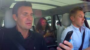 Ryan Brown And Jeff Lewis by Flipping Out U0027s Jeff Lewis And Gage Edward Are Trying For Baby No