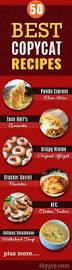 cracker barrel reservations for thanksgiving 7601 best copycat recipes images on pinterest restaurant copycat