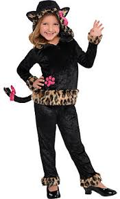 leopard costume accessories leopard masks gloves corsets