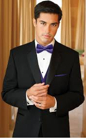 14 best slim fit tuxedo u0026 suits inspiration images on pinterest