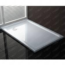 piatti doccia acrilico box doccia it piatto doccia acrilico mod ultraflat