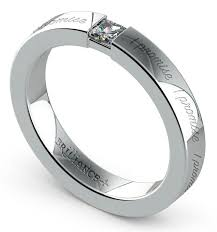 ring meaning what is the meaning of a promise ring a comprehensive guide