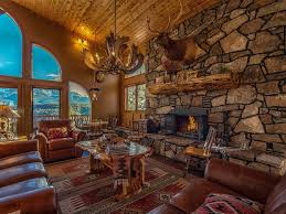 average house rent in usa colorado usa vacation rentals homeaway