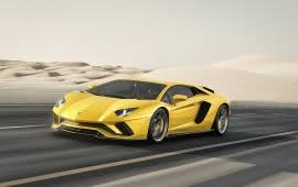 lamborghini wallpaper free lamborghini cars hd wallpapers free wallpaper downloads